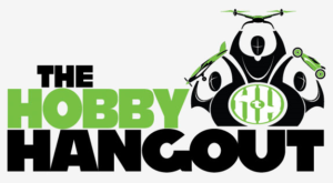 The Hobby Hangout