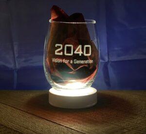 2040GlassCrop