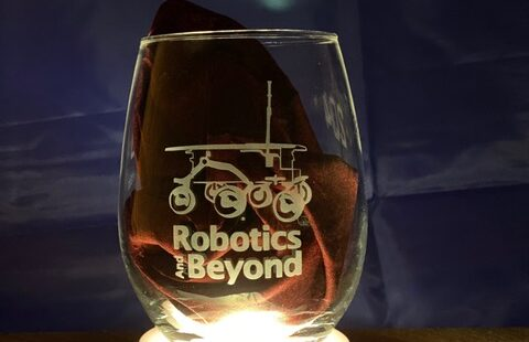 Gifts from Robotics And Beyond